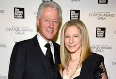 Babs and Bill