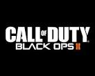 Black Ops game
