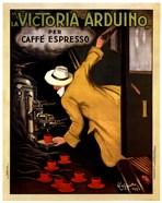 cafe espresso arundino