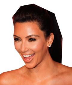 kim-kardashian-240x285