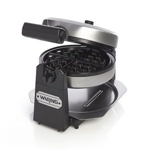 waring-belgian-waffle-maker