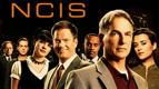 NCIS show