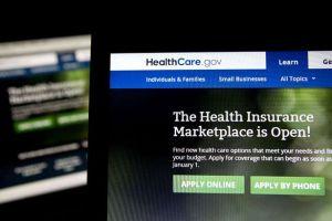 ObamacareWebsite