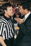 Coach_talking_to_referee_0