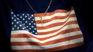 American t-shirt ban