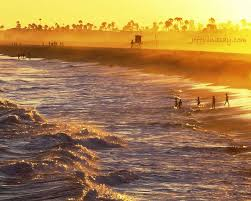 Newport Beach CA
