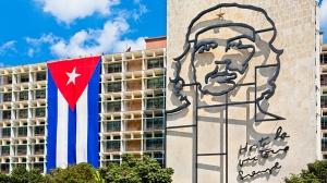 Cuba pic