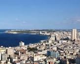 Havana pic