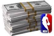 NBA cash