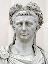 Claudius