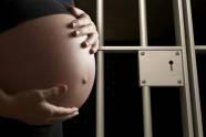 TN pregnant woman