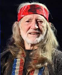TN willie nelson