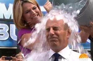 ice bucket today show