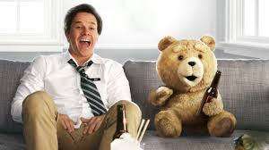 superbowl ted