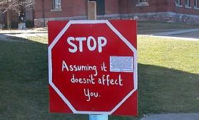 ok frat stop sign