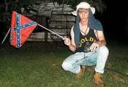 confederate flag dylan roof