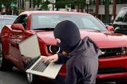 auto hacking thief
