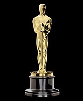 Oscars O