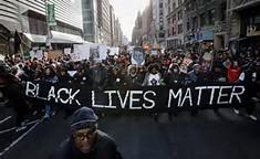 cops matter BLM