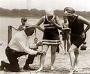 burkini ban 1920