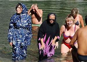 burkini ban women 3