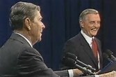 debate-201-reagan