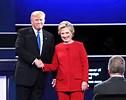 debate-2016-trump-and-hillary