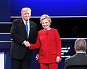 debate-2016-trump-and-hillary