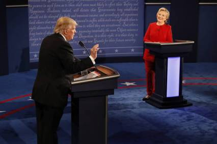 debate-2016-trump-points