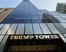 debate-2016-trump-tower