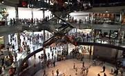 profiling-mall