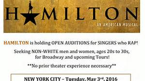 hamilton-no-white-apply