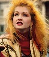 girls-cyndi-lauper