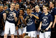 greatness-uconn-1