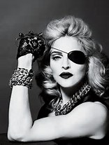 snoop dog madonna