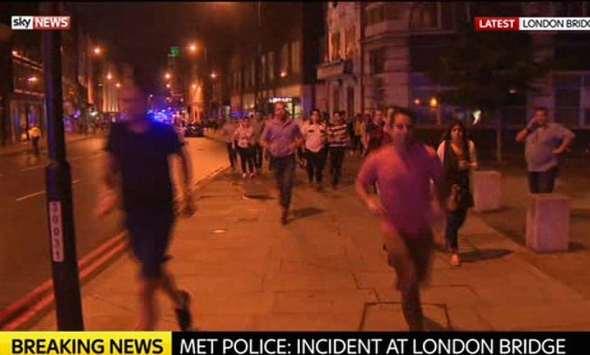 London-Bridge-attack