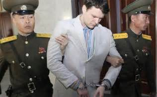 outrage otto warmbier