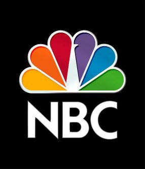 Sandy Hook NBC logo