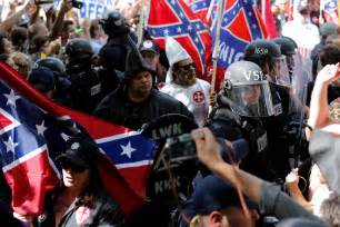confederate statues KKK statue.jpg.jxr