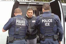 Mayor schaaf ICE
