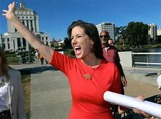 Mayor schaaf